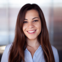 Jasmine Garmo avatar
