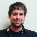 Devon Struthers avatar