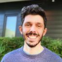 Ezra Bell avatar