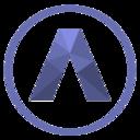 ALISカスタマーサポート avatar