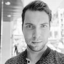 Petr Brazdil avatar