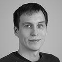Pekka Pöyry avatar