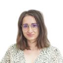 Florina Vintan avatar