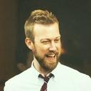 Ben Venker avatar