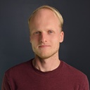 Michael Bates avatar