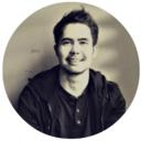 Charles Cruz avatar