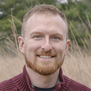 Brandon Ray avatar