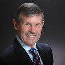 Jim Goodrich avatar
