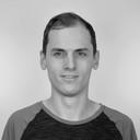 Viktor Pika avatar