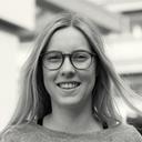 Carly Gill avatar