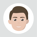 Jake Baker avatar