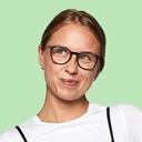 Polina Evmenova avatar