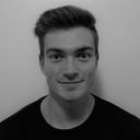 Philipp Schweiger avatar