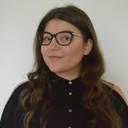 Aleksandra Foryszewska avatar
