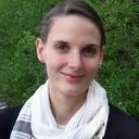 Emily Pieront avatar