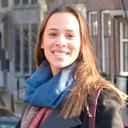 Mariana Peres avatar