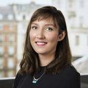 Camilla McDermott avatar