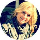 Alannah Grimm avatar