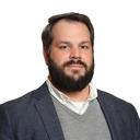 Jared Weibley avatar
