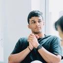 Kush Singh avatar