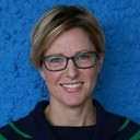 Lorraine Longhurst avatar