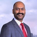 Baldev Singh avatar