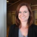 Sarah Garber avatar