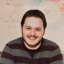 Ben Chociej avatar