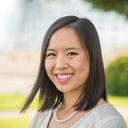 Lily Xu avatar