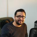 Roman Pathak avatar