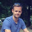 Johan Engström avatar