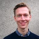 Jeppe Bender Lassen avatar
