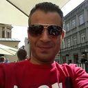 Rabi Hanna avatar