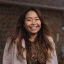 Cynthia Dam avatar