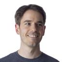 Keith avatar