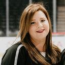 Lauren Nunn avatar