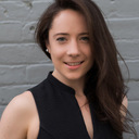 Colleen Poynton avatar