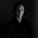 James Broadbent avatar
