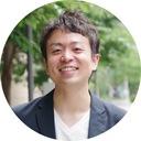 愛宕翔太 avatar
