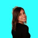 Elena Polit avatar