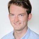 Marcel Dufter avatar