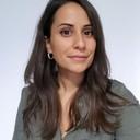 Becky Stacey avatar