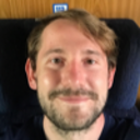 Alen Todorov avatar