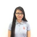 Aurora Nguyen avatar