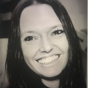 Sara Sjöberg avatar