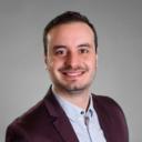 Tony Bhamdouni avatar