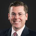 Steve Rice avatar