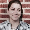 Kim Buettner avatar