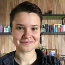 Lauren Spring avatar
