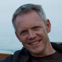 Geert avatar